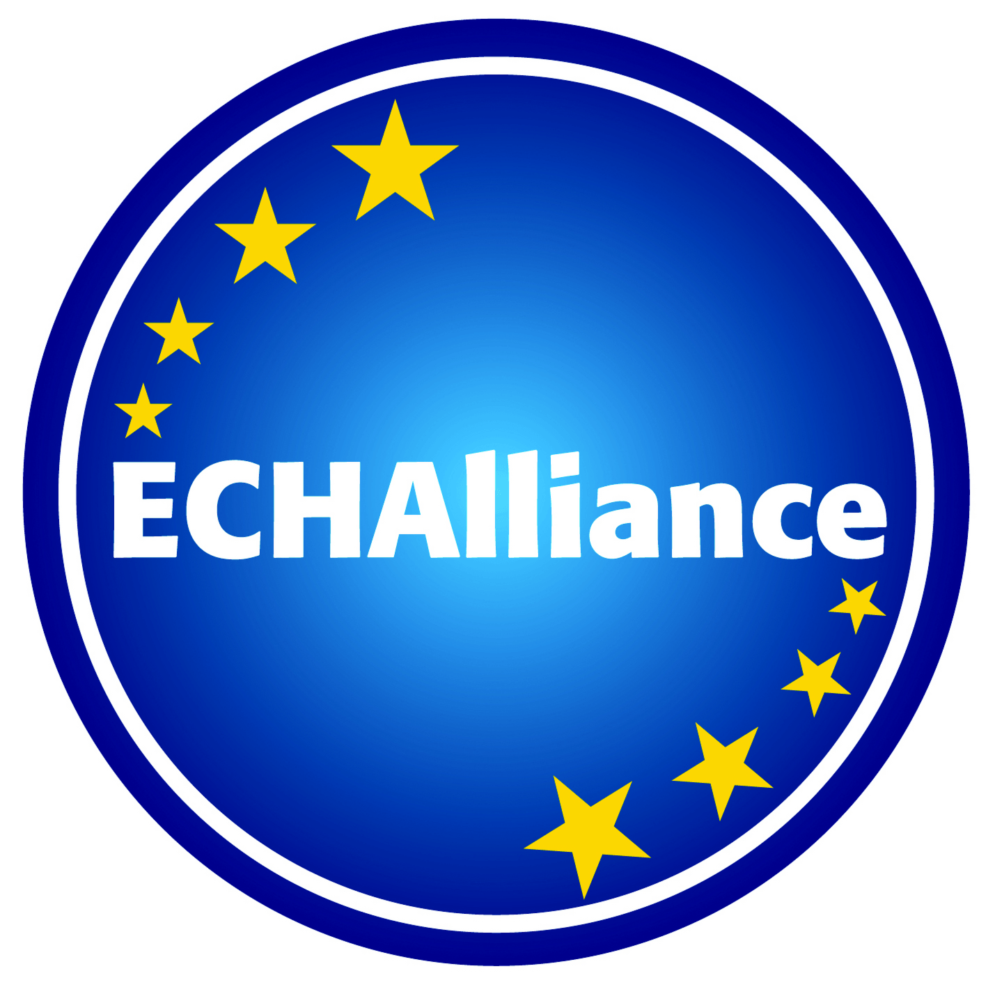 ECHAlliance---high-res
