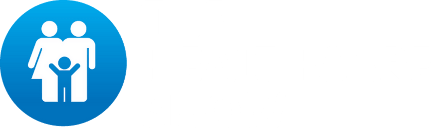 Welcome to The Digital Healthcare Show part of Health+Care