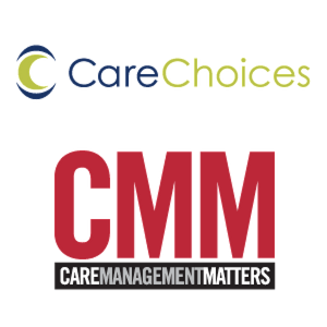 Care Choices Ltd