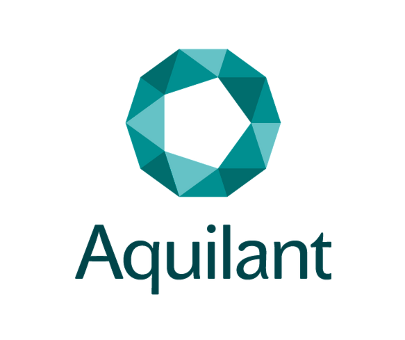 Aquilant Medical