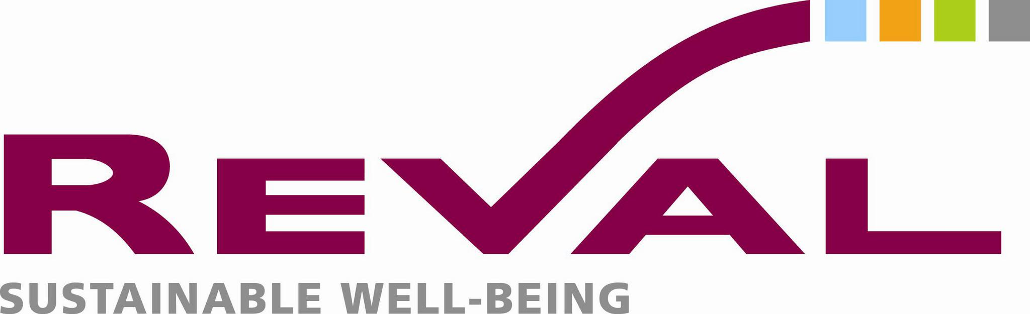 Reval Continuing Care Ltd