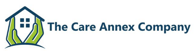 Care Annex Company