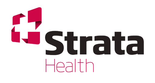 Strata Health Solutions Ltd