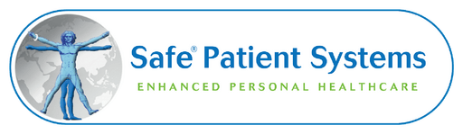 Safe Patient Systems
