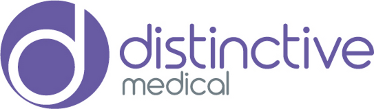Distinctive Medical Products