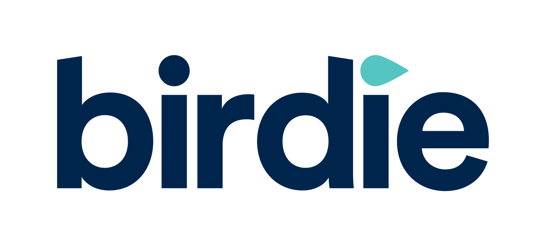 Birdie Care Services Ltd