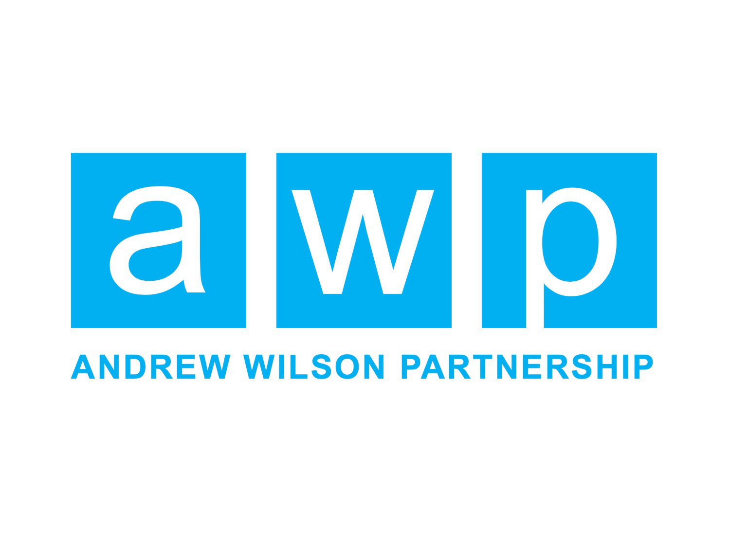 Andrew Wilson Partnership Ltd
