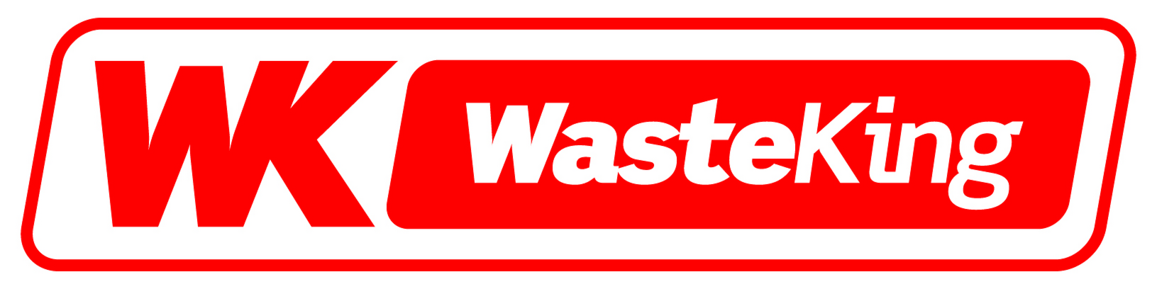 Waste King Limited