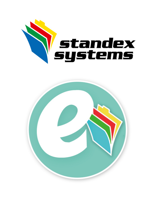 Standex Systems Ltd