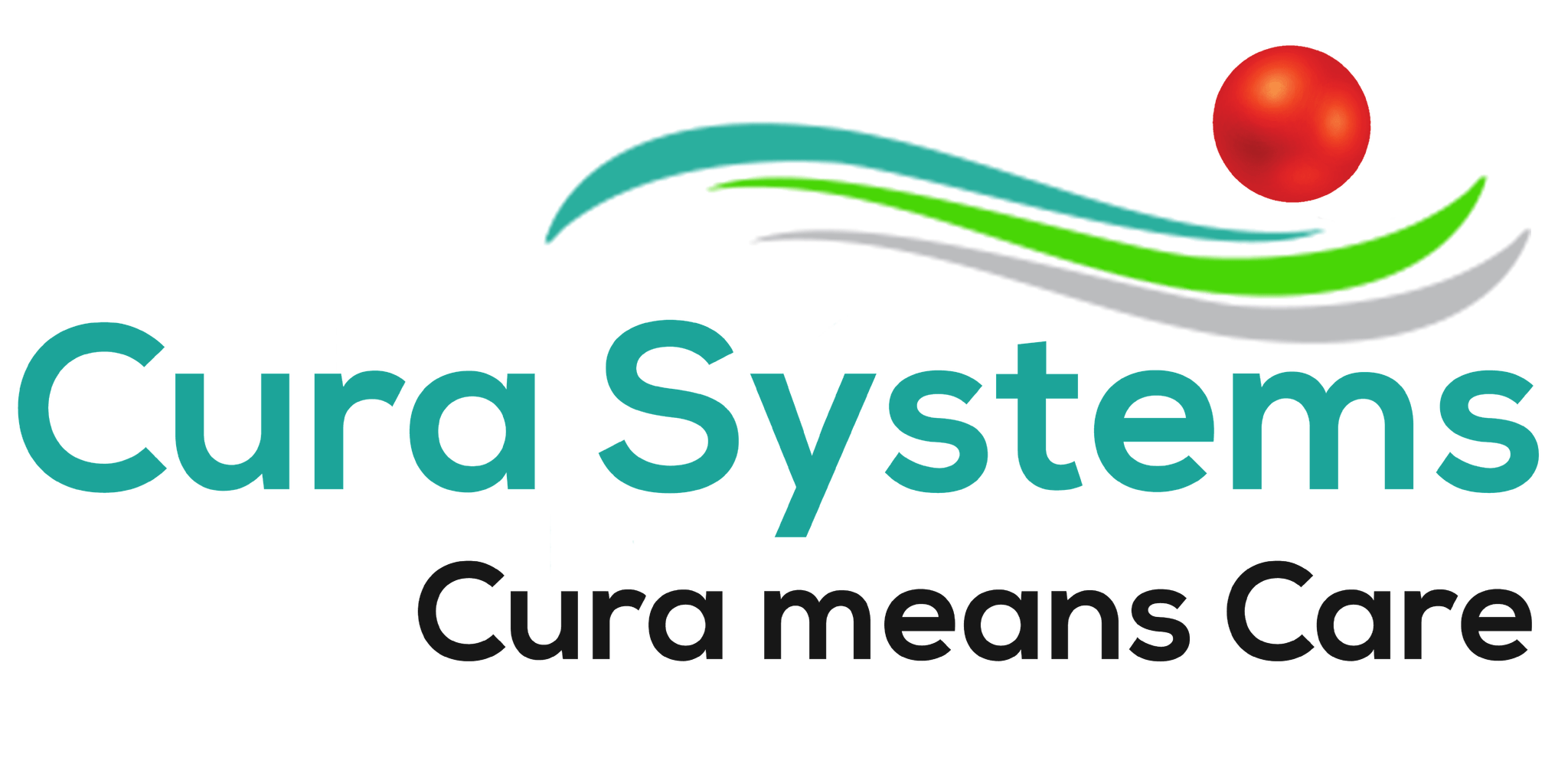 Cura Advanced Technologies Ltd