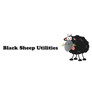 Black Sheep Utilities