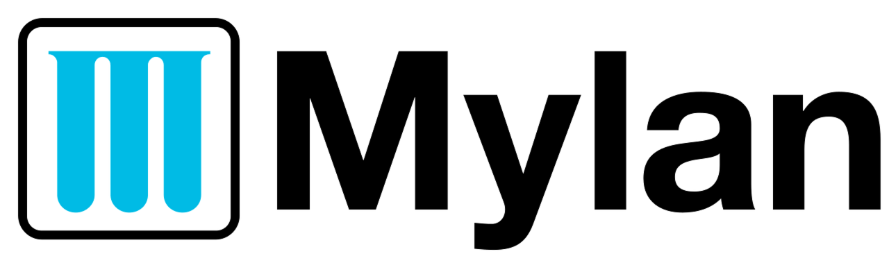 Mylan Healthcare UK Limited