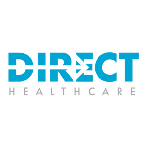 Direct Healthcare 24 PLC