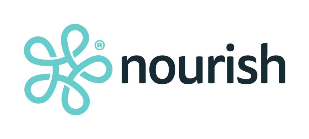 Nourish Care Systems Limited