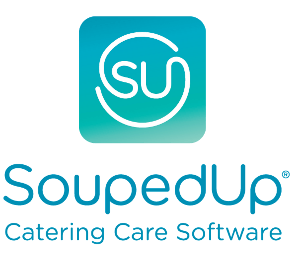 SoupedUp Solutions PTY Ltd