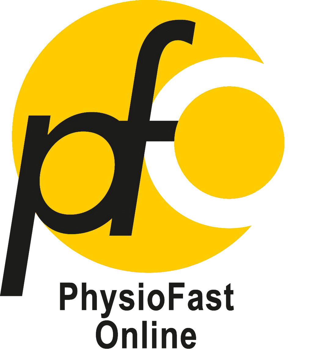 PhysioFit Online Ltd