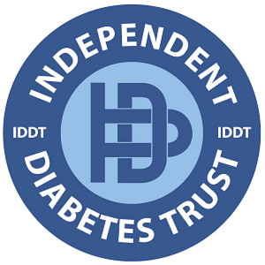 InDependent Diabetes Trust