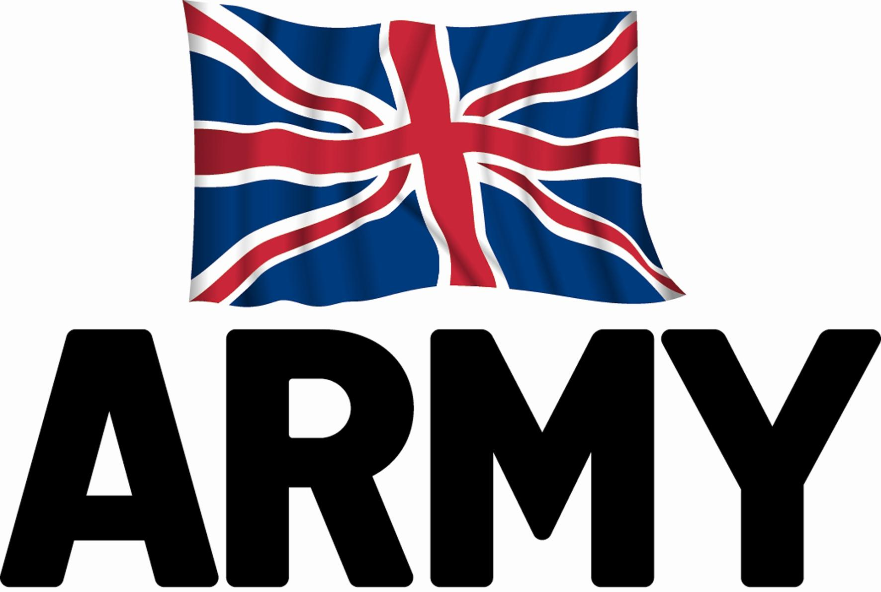 Army Medical Services - Reserves