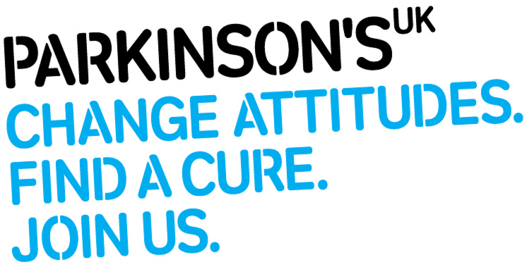 Parkinson's UK Ltd