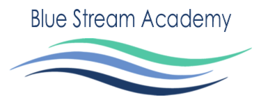 Bluestream Academy Ltd