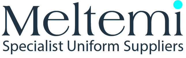 Meltemi Company Clothing