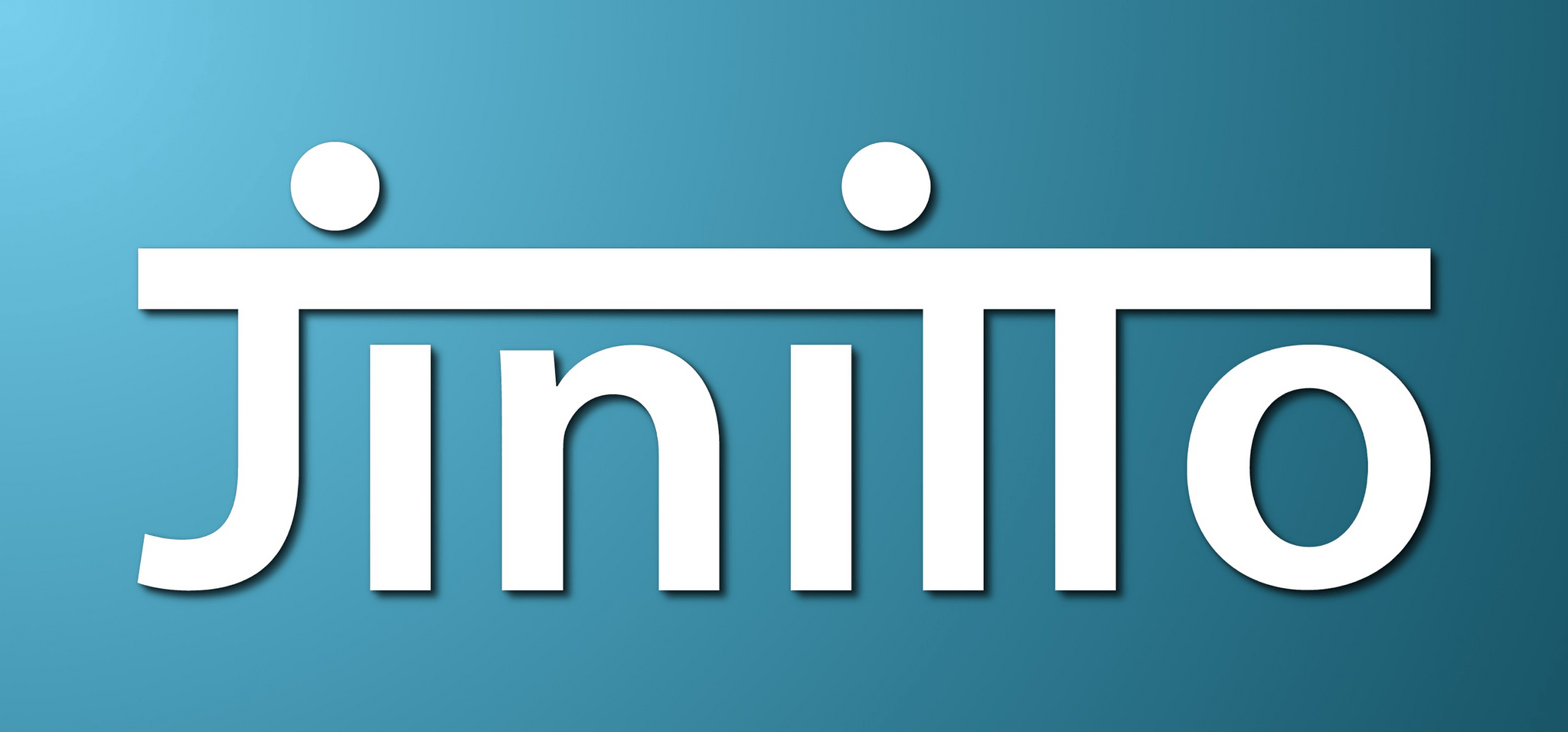 Jinitto Ltd