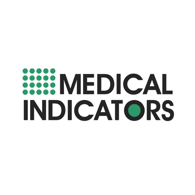 Medical Indicators Europe Ltd