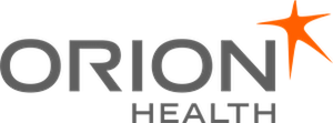 Orion Health Limited