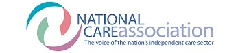 National Care Association