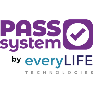 everyLIFE Technologies Limited