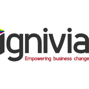 Ignivia Limited