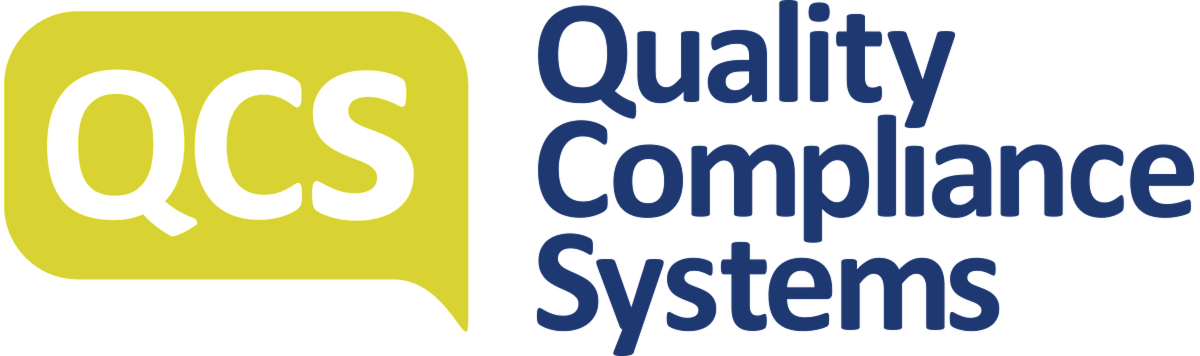 Quality Compliance Systems Ltd